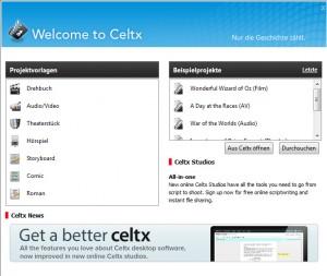 Celtx-1